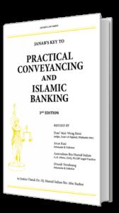 5. final conveyancing