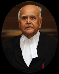 Datuk Seri Gopal Sri Ram